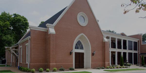 woodward_Holmes-Street-United-Methodist